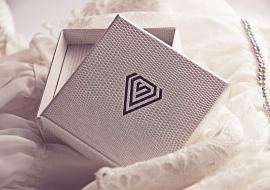Kutija za dijamante