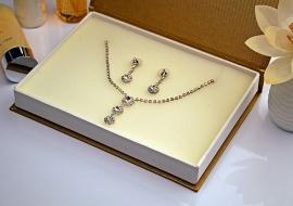Kutija za ogrlice