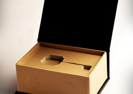 Kutija za kljuc