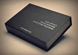 Promotivne kutije