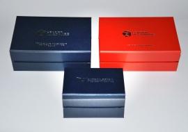 Luksuzne kutije za magnetom