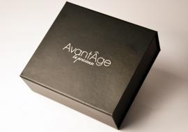 Kutije za kozmetiku